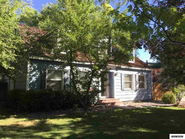 Loans near  Humboldt, Reno NV
