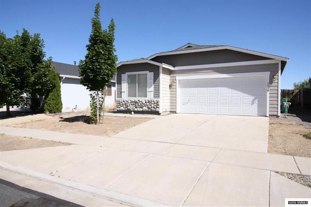 Loans near  Tallgrass Dr, Reno NV