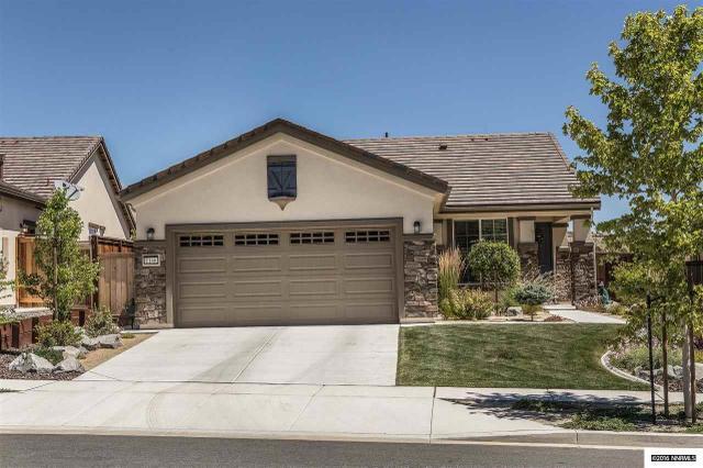 Loans near  Sugar Creek Trl, Reno NV