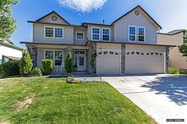 Loans near  Platte River Dr, Reno NV