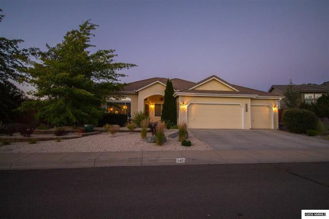 Loans near  Brittania Dr, Reno NV