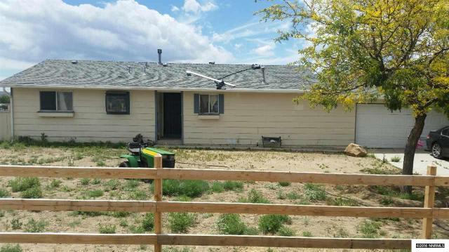 Loans near  Overland Dr, Reno NV