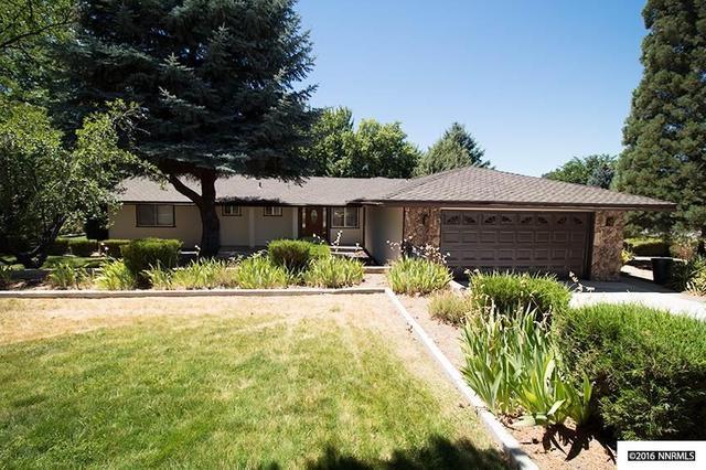 Loans near  Sleepy Hollow Dr, Reno NV