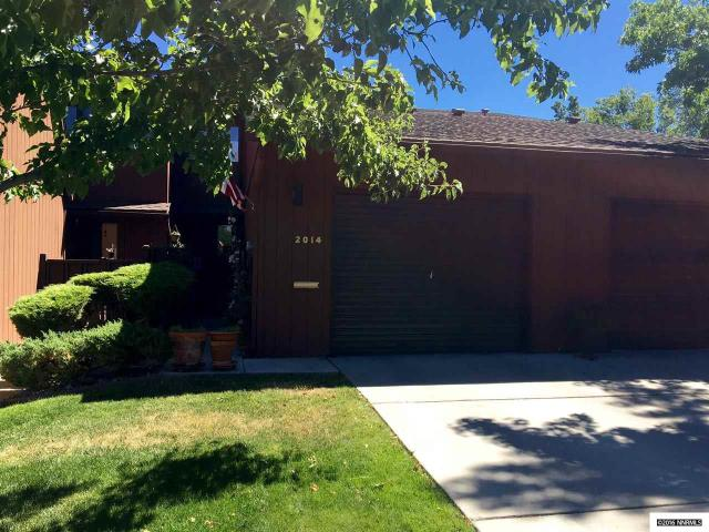 Loans near  Sunburst Way, Reno NV