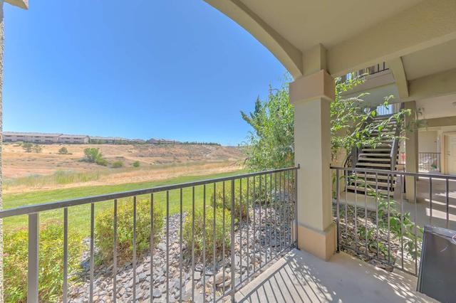 Loans near  Sharlands J, Reno NV