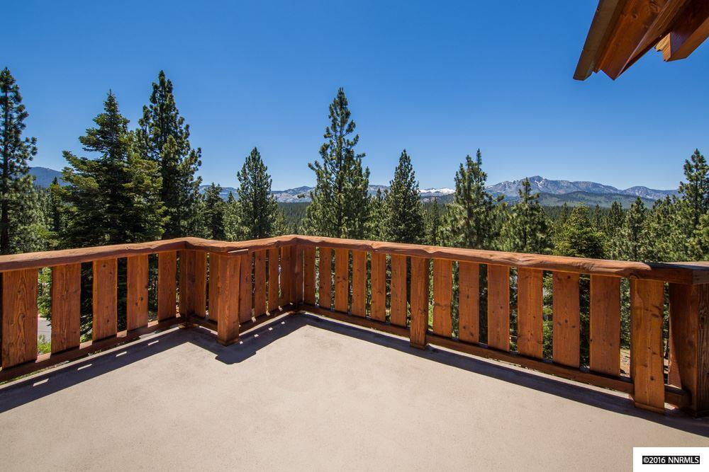 2412 Cornice, South Lake Tahoe, CA 96150