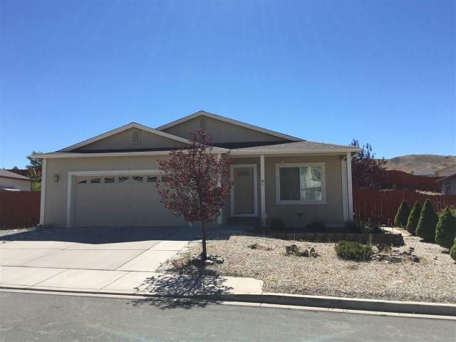 Loans near  Mama Bear Ct, Reno NV
