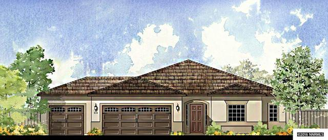 Loans near  Cedar Mountain Dr, Reno NV