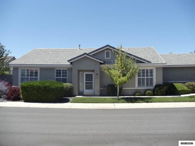 Loans near  Chadwell Dr, Reno NV