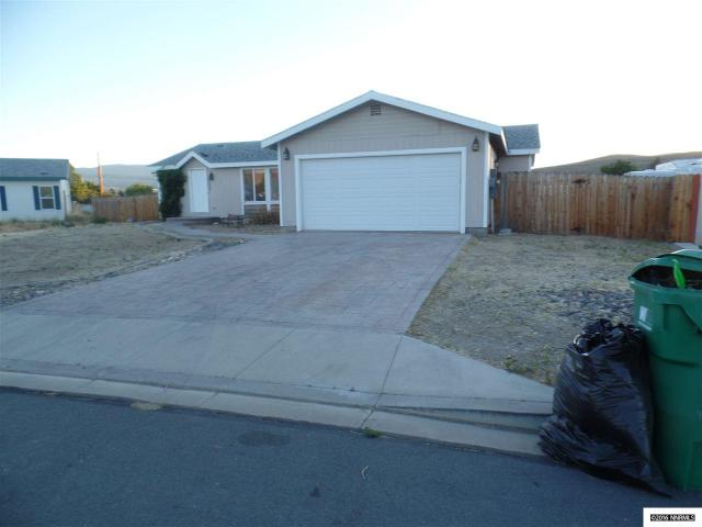 Loans near  Grouse, Reno NV