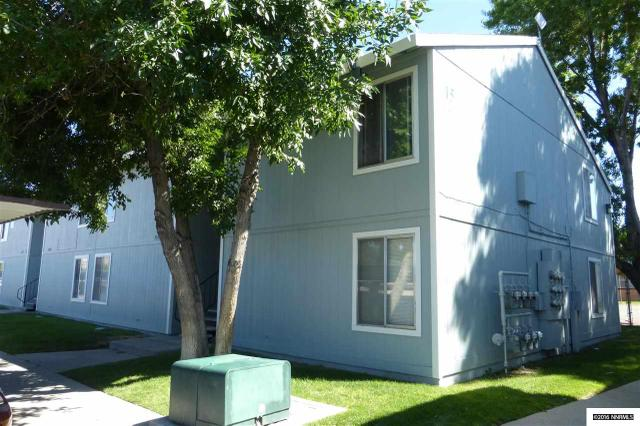 Loans near  Neil Rd , Reno NV