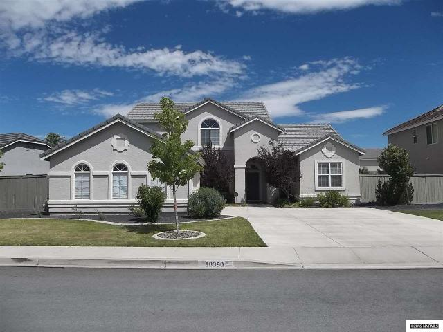 Loans near  Silver Arrow Ct, Reno NV