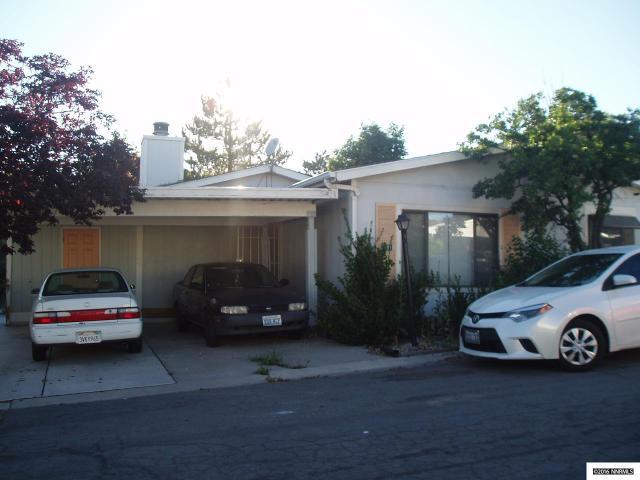 Loans near  Zinnia Dr, Reno NV