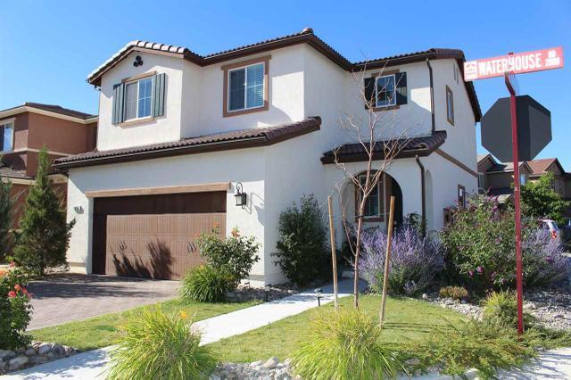 Loans near  Waterhouse Rd, Reno NV