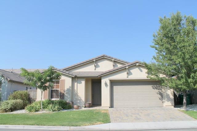 Loans near  Miesque Ct, Reno NV