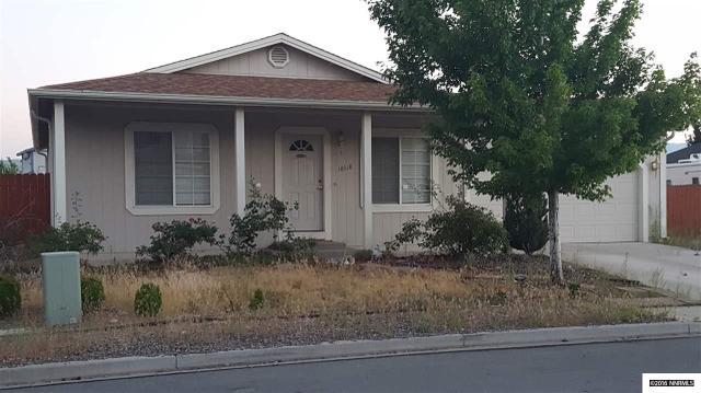 Loans near  Cherryleaf, Reno NV
