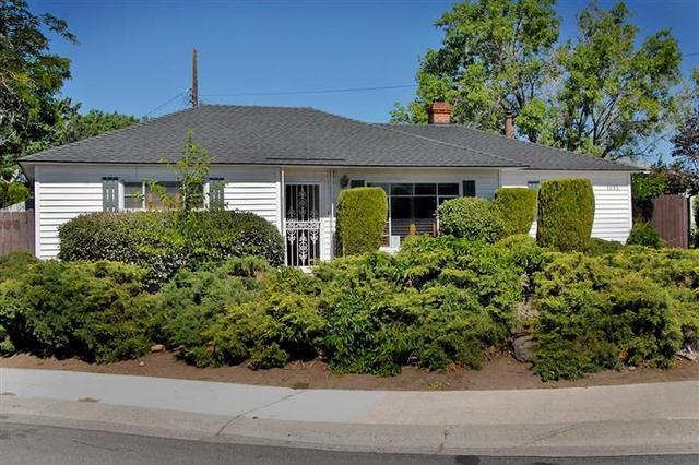 Loans near  Stewart St, Reno NV