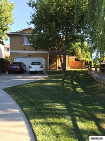 Loans near  Weeping Willow Ct, Reno NV