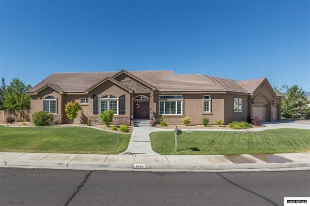 Loans near  Hidden Green Pointe, Reno NV