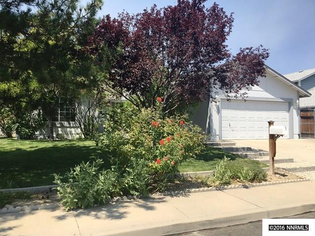 Loans near  Hanover Dr, Reno NV