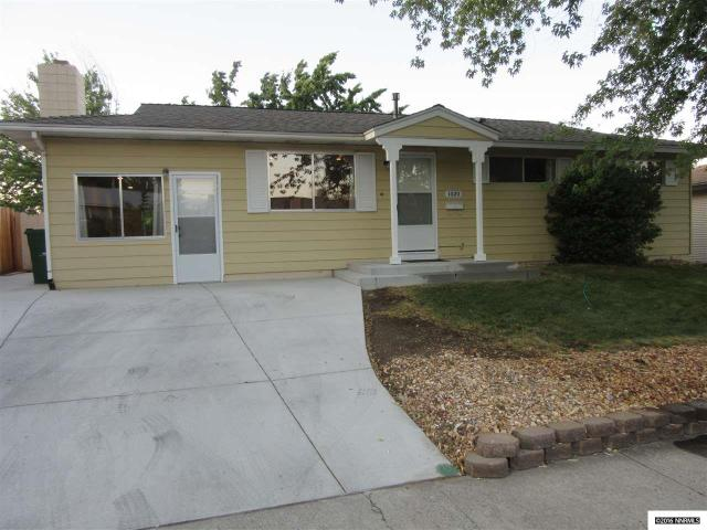 Loans near  Beldon Way, Reno NV