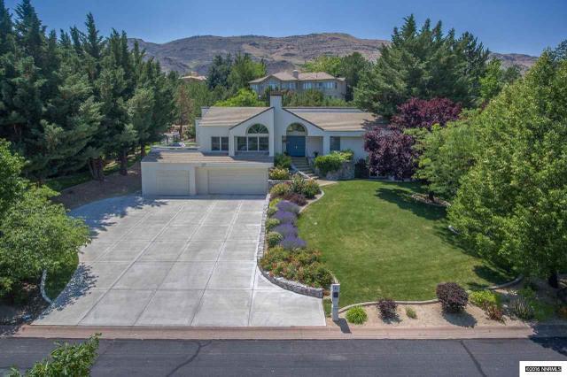 Loans near  Scattergun, Reno NV
