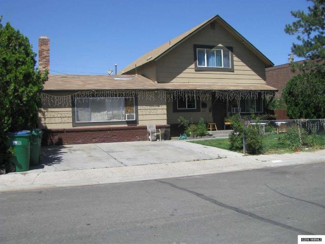 Loans near  Trident Way, Reno NV
