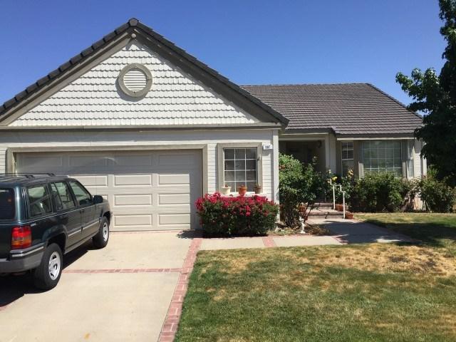 Loans near  Ridgeview Dr, Reno NV