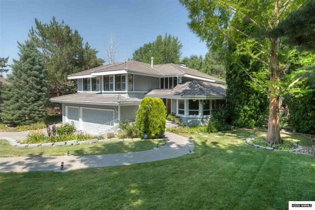 Loans near  Lakeridge Shrs W, Reno NV