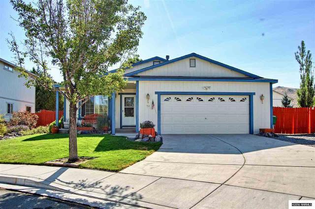 Loans near  Lago Ct, Reno NV