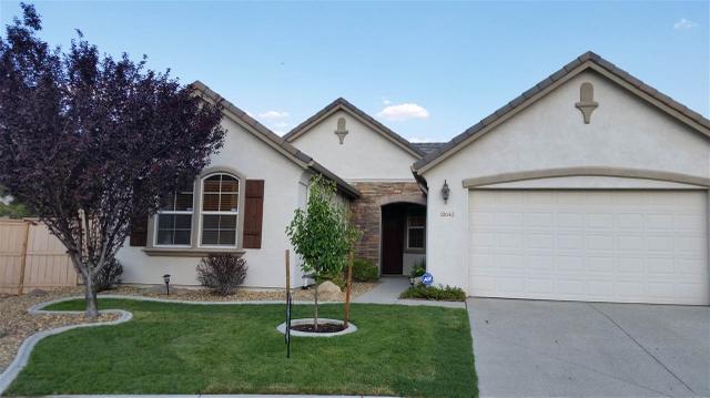 Loans near  Cedar Bend Ct, Reno NV