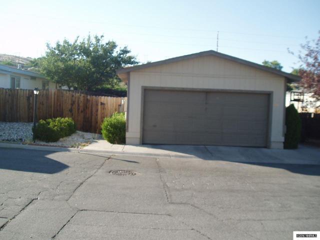 Loans near  Barberry Way, Reno NV