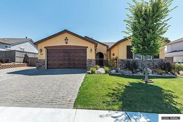 Loans near  Fire Opal, Reno NV