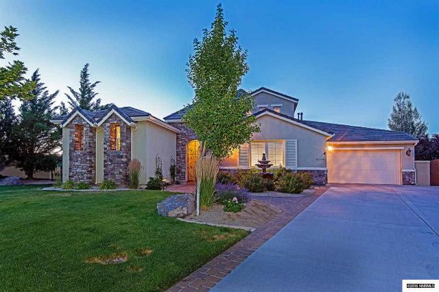 Loans near  Via Solano, Reno NV