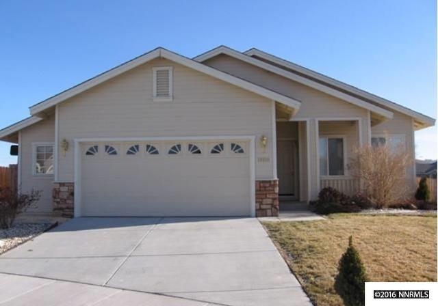 Loans near  Vine Creek Ct, Reno NV