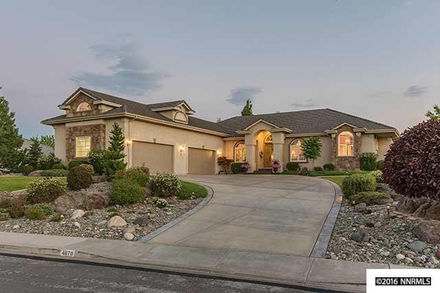 Loans near  Gallup, Reno NV