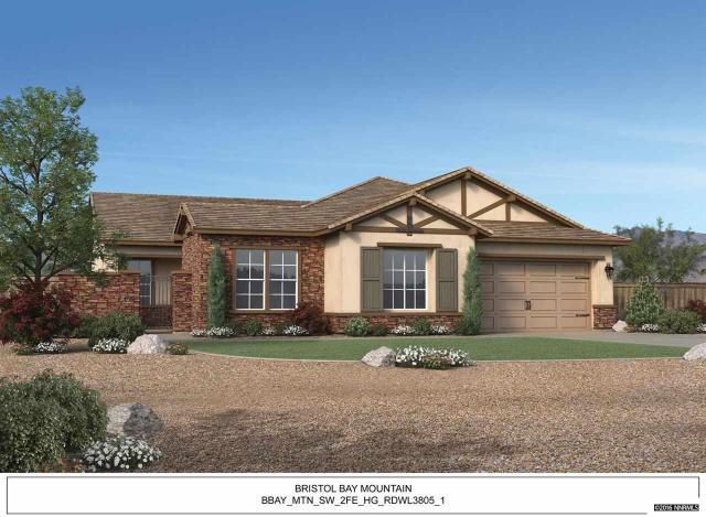Loans near  Trakehner Ln, Reno NV