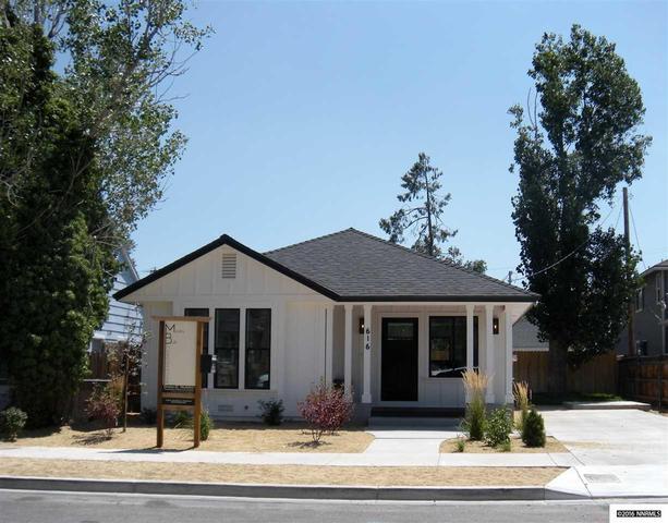 Loans near  Thoma St, Reno NV