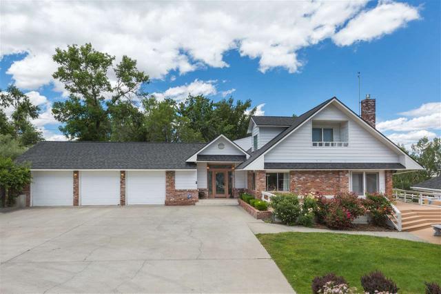 Loans near  Sierra Sage, Reno NV