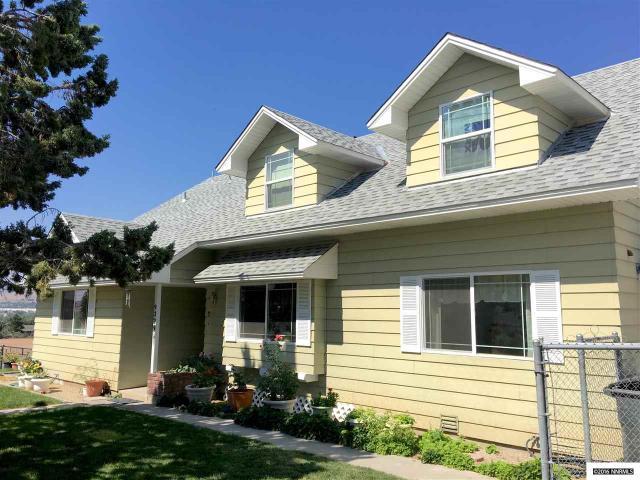 Loans near  Arrowhead Way, Reno NV