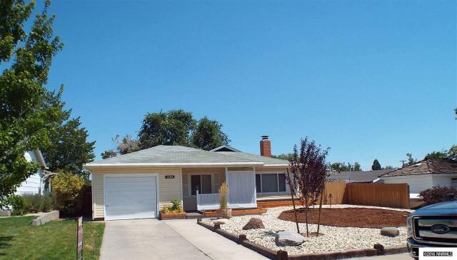 Loans near  Princess Ave, Reno NV