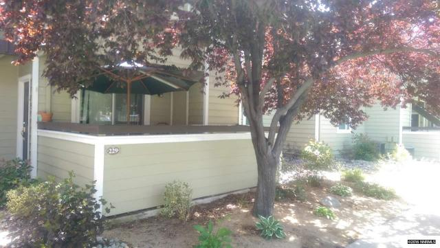 Loans near  E Patriot , Reno NV