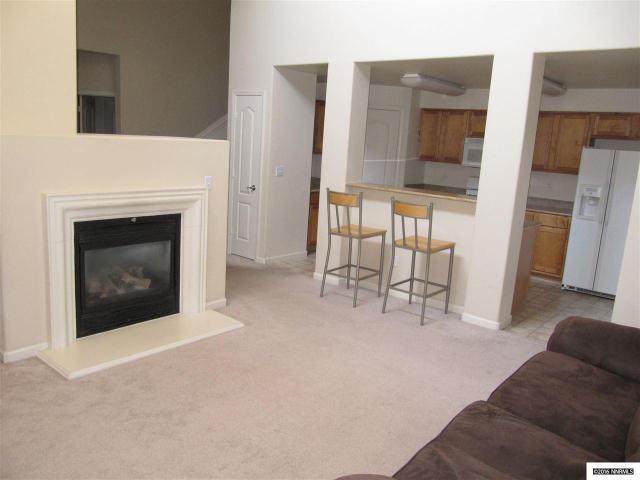 Loans near  Double R Blvd , Reno NV