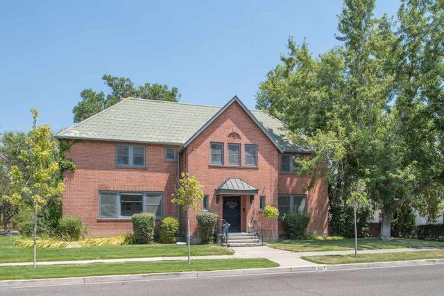 Loans near  Nixon, Reno NV