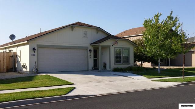 Loans near  Yeager St, Reno NV