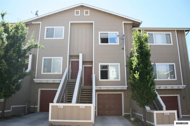 Loans near  Kathleen Denise Ln, Reno NV