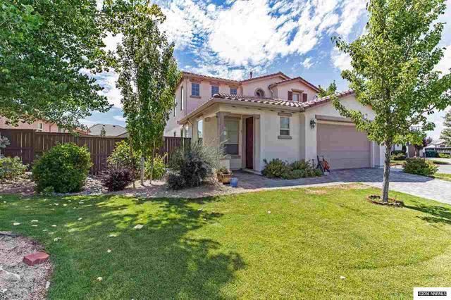 Loans near  Roseben, Reno NV