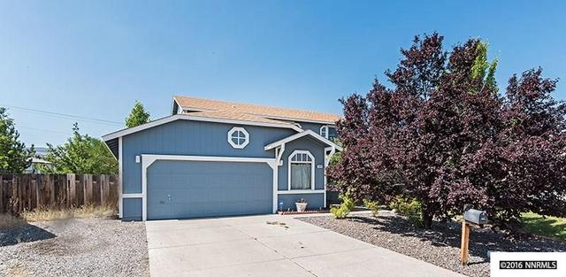 Loans near  Corrigan Way, Reno NV