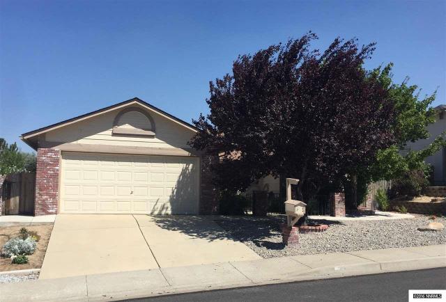 Loans near  Havencrest Dr, Reno NV
