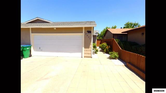 Loans near  Humite Ln, Reno NV